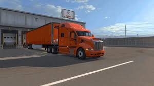 American Truck Simulator Schneider Trucking By Jeff Favignano ... With Volume Up 75 Schneiders Bulk Intermodal Service Expanding To American Truck Simulator From Oakdale Truckee Schneider Sales Now Offers Peterbilt And Kenworth Trucks Call Eureka Fresno New National Skin V 20 T680 579 Inc Ride Of Pride 89 Photos Cargo Single Axle Freightliner Cascadia Dedic Flickr Midro Free Driver Schools Raises Company Tanker Pay Average Annual Increase New Trailers Black Harleydavidson Celebrates 75th Anniversary