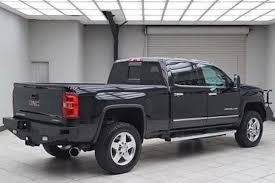 Gmc Cars In Mansfield, TX For Sale ▷ Used Cars On Buysellsearch Mac Haik Ford New Used Dealer In Desoto Tx 2012 Diesel Ram 2500 Pickup In Texas For Sale 42 Cars From Rednews March 2016 North By Issuu Chevrolet Trucks On Move It Self Storage Mansfield Find The Space You Need 2019 1500 Moritz Chrysler Jeep Dodge Fort Worth 2015 Buyllsearch Lone Star Bmw Cca Truck Series Results June 9 2017 Motor Speedway