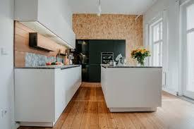 küchenraum potsdam