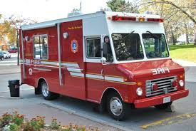 Canteen | Greater Toronto Multiple Alarm Association Spotsylvania Volunteer Fire Department County Virginia Ftbg Partners With Plano Food Truck Us Army Air Force Mobile Canteen Service Truck North Africa Bedford O Unit 702b Ldon Bus Museum Vintage Matchbox Lesney 47 Commer Ice Cream White Greater Toronto Multiple Alarm Association Mickey Bodies Macon Bibb Georgia Attorney College Restaurant Drhospital Bank Annandale Apparatus Trucks Roka Werk Gmbh Cart Suppliers And