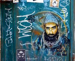 100 C215 Art Roma Trastevere Street Art By Please Dont Use My I Flickr