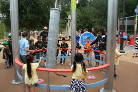 Kidspace Childrens Museum Annual Pumpkin Festival by Galvin Physics Forest Kidspace Children U0027s Museum Field Trip Mom