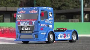 TAMIYA 1/14 R/C TEAM REINERT RACING MAN TGS (TT-01 TYPE-E CHASSIS ... 1 Pierre Takes Another Pro Race Truck Checkered Flag On Afcu Super Semi Trucks Drag Racing Free Pictures From European Championship High Resolution Galleries Renault Cporate Press Releases T Sport 2006 Mantg Semi Tractor Truck Trucks Race Road Freightliner Final Gear Photo Image Gallery Mike Ryans Banks Power Hospality Semitrailer Cecchinello Sperotto Spa