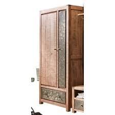 garderobenschränke für den flur porta de