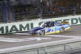 29 Chase Briscoe Ford EcoBoost 200 Homestead 2017 Win Truck ... Win A Truck Tedlifecustomtrucksca Harbor Trucks New Nissan Dealership In Port Charlotte Fl 33980 A Truck And Cash Diamond Jo Northwood Ia Grant Enfinger Scores First Series Win Chase Field Is Cut To Toyota Sweepstakes To Benefit Road 2 Recovery Foundation Racer X Enter Cadian Food Festival Prize Pack 935 The Move Brett Moffitt Claims Hometown Nascar Swx Right Win Year Lease Of 2019 Gmc Sierra 1500 Truck Country 1073 Bell Overcomes Spin Race At Kentucky Wsyx Fan Fest Fords Register Edges Jimmy Sauter Michigan For 4th Chevrolet Colorado Motor Trend 2016 The Year Art