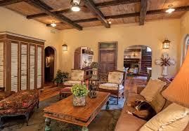 cuisine et maison maison rustique à l intérieur en bois et ambiance bien conviviale