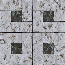 Fantastic Excellent Seamless Slate Stone Floor Texture Wwwmyfreetexturescom