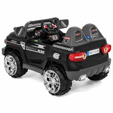 12V Kids Truck SUV Ride-On Car W/ 2 Speeds, Lights, AUX – Best ... Car Led Strip Interior Lights Neon Lamp Motobike Truck Safety Best Choice Products 12v Kids Battery Powered Rc Remote Control Trailer Archives Unibond Lighting Ride On Mp3 Aux Semi Side Marker Manufacturers China Mid America Trucking Show Big Rig Videos Custom Trucks For Democraciaejustica 8pc Bed Light Bar Supply Coca Cola Toy And Sounds Matchbox 2000 Nrfb Chicken Chrome At The Super Rigs Truck Show Youtube Turbosii 40 42in Curved Led 4in Pods Cube Fog On