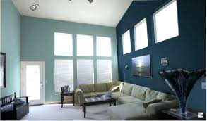 teal color living room weightloss