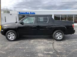 2008 HONDA RIDGELINE RT Stock # 1779 For Sale Near Smithfield, RI ... 2014 Honda Ridgeline For Sale In Hamilton New 2019 For Sale Orlando Fl 418056 Near Detroit Mi Toledo Oh 2011 Vp Auto House Used Car Inc Toronto Red Deer Moose Jaw Rtle Awd Truck At Capitol 102556 Named 2018 Best Pickup To Buy The Drive 2009 Review Ratings Specs Prices And Photos Price Mpg Rtl Nh731pcrystal Bl Miami Coeur Dalene Vehicles