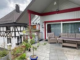 villa bröckelstein zuhause mit wohlfühlfaktor bühlertal ferienhaus 160qm terrasse 3 schlafzimmer max 8 personen nordschwarzwald für 8