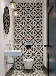 The Best Small Bathroom Ideas To Make The Small Bathroom Ideas Bob Vila