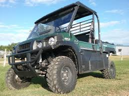 2016 Kawasaki MULE DIESEL For Sale In Victoria, TX | Velocity ... French Ellison Truck Center Csm Companies Inc Victory Buick Gmc In Victoria Tx A Corpus Christi Port Lavaca 2014 Chevrolet Silverado 1500 High Country Texas Certified 2016 Ram Sport Atzenhoffer Best Of New Used Cars Advocate Craigslist Used Cars And Trucks For Sale By Owner Allways Mathis Your Drilling Backhoe Rental Tx Ripper Attachment Phandle Towing Heavy Duty L Tow Wrecker 1950 Ford F1 Classics For On Autotrader Lovely In Vancouver Island 7th Pattison Shaved Ice And Cream Kona