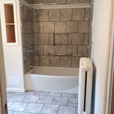 Whats New A Home Improvements Toledo Ohio Remodeler And 1