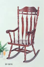 Solid Wood Rocking Chair - Buy Wood Relaxing Chair,Antique Rocking  Chair,Solid Wood Arm Chairs Product On Alibaba.com Home Styles 570055 South Beach Sling Swivel Rocking Chair Gray Powder Coat Finish Antique Oak Rocker With Arms Original Finish X Gaming Bluetooth Audio System And Arms Black 18th Century Extended Arm Windsor Childs Shaker Plans Woodarchivist From Splats To Rails Parts Explained The Chairs For Sale Antiquescom Classifieds Chairs Elia Bizzarri Hand Tool Woodworking Leigh Country Charlog Wood Outdoor Modern Patio Without Loll Designs Lowback Fama Kangou Armchair Bz Kd22n Porch Fniture Indoor Natural Oak