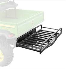 $256.50 Great Day Hitch-N-Ride Rack Alu Black Atv Utv #163017 Double Atv Carrier Rack Loading Ramps For Pickup Trucks With 6 Or Ironman Tlrack 450 Lb Capacity Pinterest Accsories Truckboss 8 Sledatv Deck Product Test Great Day Mightylite Racks Illustrated Inc Scooter Carriers Go Cart Motorcycle Meet The 8wheeled Russian Monster Thats Ultimate Allterrain Hydraulic Utv Tuffliftnet 208 661 3100 Youtube Tek Gundef1 Gun Defender Rifle Protection And Transport Men Atvs On Ford Super Duty Maxim T From Flickr Truck Review Guide