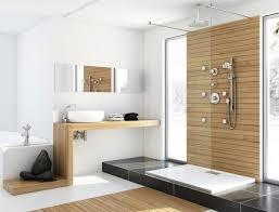 design salle de bains moderne en 104 idées inspirantes