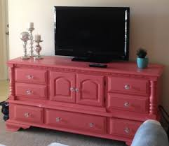 Big Lots Bedroom Dressers by Tv Stands Tv Stand Dresser Combo Big Lots Wayfair And