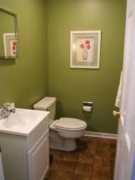 Popular Colors For A Bathroom by Bathroom Colours Ideas Bathroom Designs