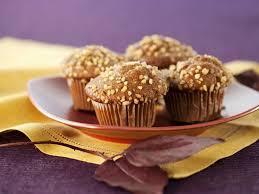 muffins ohne öl