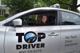 100 Truck Driving Schools In Ct Drivers Ed Illinois Michigan Ohio Online