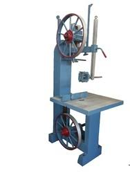 woodworking machine manufacturers india beginner woodworking plans