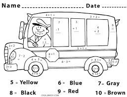 Dorable Cool Math Coloring Pages Frieze - Framing Coloring Pages ... Truck Load 4 Best 2018 Cool Math Games Monster Demolisher Youtube 100 Good Looking Worksheets Loader Little Wonder Coolmath Image Kusaboshicom Walkthrough Level 29 6 Nat64 Check Awesome Pictures Modopolcom Attractive Coloring Pages Motif Page Ideas Buzz Train Your Mind With Unlocked