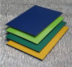 neues design bad blatt wand verkleidung alucobond preise buy alucobond acp alucobond prices alucobond aluminum composite panel product on
