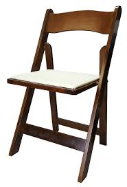 Wood Folding Chair Us 1153 50 Offfoldable Chair Fishing Supplies Portable Outdoor Folding Camping Hiking Traveling Bbq Pnic Accsories Chairsin Pocket Chairs Resource Fniture Audience Wenger Lifetime White Plastic Seat Metal Frame Safe Stool Garden Beach Bag Affordable Patio Table And From Xiongmeihua18 Ozark Trail Classic Camp Set Of 4 Walmartcom Spacious Comfortable Stylish Cheap Makeup Chair Kids Padded Metal Folding Chairsloadbearing And Strong View Chairs Kc Ultra Lweight Lounger For Sale Costco Cosco All Steel Antique Linen 4pack