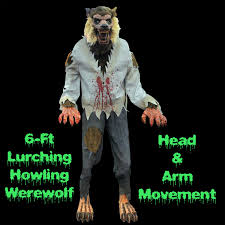 Cheap Animatronic Halloween Props by Horror Hall Gothic Cheap Halloween Props And Costume Accessories