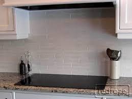 2x8 subway tile backsplash heath ceramics 2x8 handmade tiles from sacks in chalk white