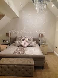 Inspiration Bedroom Decor Wallpaper