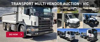 Transport, Trucks And Trailers - Buy Transport, Trucks And Trailers ... Transport Trucks And Trailers Buy North State Auctions Bank Repo Sale Of 2002 Kenworth Semi Tractor Used Cars Myrtle Beach Sc Affordable Commercial Repossed Repoessions Uk Liquidation Truck Auction 18 October 2017 Youtube Jerrdan All American Peterbilt For In Texas Vehicle Dealership Dallas Tx Patriot Sales Matheny Motors Parkersburg A Charleston Morgantown Wv Gmc