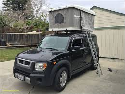 Elegant Roof Top Tent Craigslist | Plumbing Contractors Used Trucks Craigslist Medford Oregon By Owner Peaceful Eugene Tools East Oregon Cars And Ford Under 1000 En Eugene Advancefee Scam Wikipedia A Cornucopia Of Classifieds The Ft Collins Colorado For Sale 1936 Ford Truck Kendall Toyota Dealer Serving Springfield Awesome Tampa Bay North Carolina Although This Gto Is Survivor It