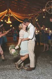 205 Best The Bride And Groom Images On Pinterest | Alabama ... Good Hope Archives Carter Company Real Estate New 12 X House The Barn Llc Stone Bridge Farms Cullman Alabama Youtube 12 Light With Trim Home Facebook 469 County Rd 603 Hanceville Al Life Magazine Fall 2014 By 3450 Co 522 35077 Photos Videos More