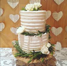 The First Cake Being My Wedding Ever Was Created For A Bride Whose Rustic Charm Full Of Handmade Touches Vintage Books