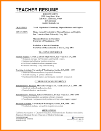 Objective For Teacher Resume | Duynvaerder.nl Teacher Resume Samples And Writing Guide 10 Examples Resumeyard Resume For Teachers With No Experience Examples Tacusotechco Art Beautiful Template For Teaching Free Objective Duynvadernl Science Velvet Jobs Uptodate Tips Sample To Inspire Help How Proofread A Paper Best Of Objectives Atclgrain Format Example School My Guitar Lovely Music Example