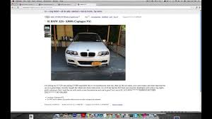100 Long Island Craigslist Cars And Trucks By Owner Buying A Used Car On How To Spot A Flipper Or Scammer