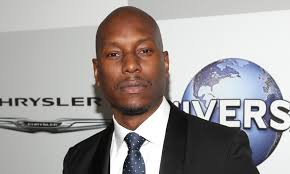 Tyrese Gibson Spends Over $107,000 Per Month   Daily Mail Online Sanitation Worker Suspended After Taking Onehour Motel Meeting Usaa Car Buying Service Powered By Truecar Superior Truck Lines Mad Max Creator Why I Cut Mel Gibson From Fury Road New York Nasa Rocket Rocketology Nasas Space Launch System Experience Brands Custom Haulers Herrin Hauler Beds Rv Race Kelley Lakeland Center Nations Trucks 22 Photos Dealers 3700 S Orlando Dr Lake Nampa Truck Driver Killed In Train Crash Idaho Presstribune Sam Walton Profile Of The Walmart Founder Denis Leary Wikipedia