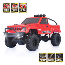 RGT RC Crawlers RTR 1/24 Scale 4wd Off Road Monster Truck Rock ... Suzuki 4x4 Mini Dump Truck S8390 Sold Thanks Danny Mayberry Daihatsu Hijet Jumbo Cab Left Hand Drive Only 9500 Miles New Project Truck Youtube 2ch Cars Pinterest Photo Gallery Eaton Trucks Hot China 7t Loading Capacity 4x4 Disel Dumper 1990 Carry Japanese Kei Used Our Mini Trucks For Sale Mti Realtree Ap Pink For Customer In Texas Camo