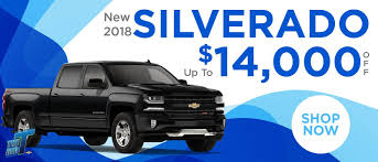 Terry Cullen Southlake Chevrolet In Jonesboro | Atlanta, McDonough ... 2018 New Chevrolet Silverado 1500 4wd Crew Cab 1530 Lt W1lt At Toyota Chr In Rogers Ar Steve Landers Nwa All Star Moving Services Home Facebook Z71 Crew Fayetteville 2017 Used 1435 Freightliner Western Dealership Tag Truck Center Fort Smith Arkansas Cars And Trucks Preowned Gmc Buick Graphite Metallic Mclarty Daniel Springdale Serving True Detective Crews Film On The Square Car Starz Shippensburg Pa Sales Service