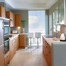 Kitchen Designs For Small Homes Interior Design Ideas For Small ... Bathroom Astounding Home Design Ideas For Small Homes Decor Interior Decorating House Space Opulent Decoration Download Astanaapartmentscom Interior Design Ideas For Small Homes World Of Architecture Modern Budget Office Interiors Woman Owned Low Beautiful Philippines Images Modern Spaces Smart Designs And Tiny Gallery Emejing Remodelling Your Home Decoration With Cool Tiny Bedroom New Paint Grabforme