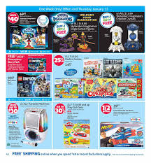 Toys R Us Flyer Usa - Snap Tee Coupon Code Get Student Discount Myfreedom Smokes Promotion Code Engine 2 Diet Promo Youth Football Online Coupon Digital Tutors Codes Draftkings 2019 Walmart Coupon Code Codes Blog Dailynewdeals Lists Coupons And For Various For Those Without Insurance Coverage A At Dominos Pizza Retailmenot Curtain Shop Printable Grocery 10 September Car Rental Hollywood Megastore Walmartca Brownsville Texas Movies Walmartcom