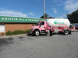 Propane Industry Uses Pink Delivery Trucks To Support Breast Cancer ... Tank Services Inc Your Premier Tank Parts Distributor Now Truck Fabrication Refurbishing Rocket Supply Crown Gas Hudson Valley Propane Trucks Cylinder Bodies Brindle Products Inc Trailers Blueline Bobtail Westmor Industries Blossman Fleet Benefitting From Autogas Rousch Stock Photos Images Alamy Nigeria Market 10mt Lpg Cooking Tanker Hot White River Distributors Service Curry Company