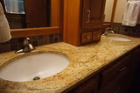 bathroom design fascinating colonial granite for countertop