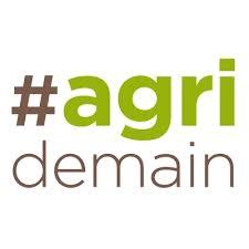 offre emploi chambre agriculture emploi chambre agriculture chambre chic chambre d agriculture