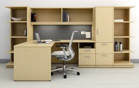 Be Organized With Office Cabinets – DesigninYou Ding Room Winsome Home Office Cabinets Cabinet For Awesome Design Ideas Bug Graphics Luxury Be Organized With Office Cabinets Designinyou Nice Great Built In Desk And 71 Hme Designing Best 25 Ideas On Pinterest Built Ins Cabinet Design The Custom Home Cluding Desk And Wall Modern Fniture Interior Cabinetry Olivecrowncom Workspace Libraryoffice Valspar Paint Kitchen Photos Hgtv Shelves Make A Work Area Idolza