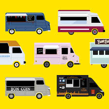 Food Trucks I Stockholm Food Trucks I Stockholm Chubbys Mexican Restaurant Menu Slc Sizzlin Sausage Home Lexington North Carolina Menu Bar Grill Macomb Illinois Facebook 319 Photos Snow Cones El Campo Tx Trucks Roaming Hunger San Diego Cater Nhsjc Fhntodaycom Our Favourite Food And Mobile Bars On The Gold Coast Chubby Wieners Wiener Wagon Chicago Le Beau Caillouthe Caribbean Foodtruck Youtube Now Throwing Its Weight Around In Saratoga Springs Ding