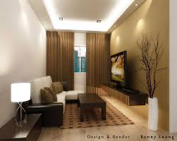 Architectural Home Design By Benny Leong | Category: Apartments ... 6 Popular Home Designs For Young Couples Buy Property Guide Remodel Design Best Renovation House Malaysia Decor Awesome Online Shopping Classic Interior Trendy Ideas 11 Modern Home Design Decor Ideas Office Malaysia Double Story Deco Plans Latest N Bungalow Exterior Lot 18 House In Kuala Lumpur Malaysia Atapco And Architectural