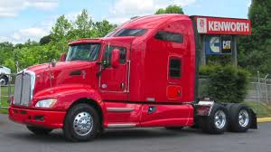 Used 2012 Kenworth T660 Sleeper For Sale At Coopersburg Kenworth ... Truck Paper Truckpaper Twitter Kenworth T2000 Cversion Motorhome Bricology Google Porter Sales Lp 100 2118 Best Tren N Images On Transport Gets Kenworths First Fullproduction Natuarl Gas Cit Trucks Llc Large Selection Of New Used Volvo 1jpg Dump Shocking Picture Ideas For Sale In 2015 T680 Sleeper Semi 388322 Miles 1 32 Scale Die Cast W900